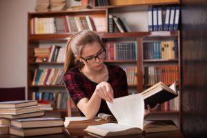 bibliografia tesi di laurea