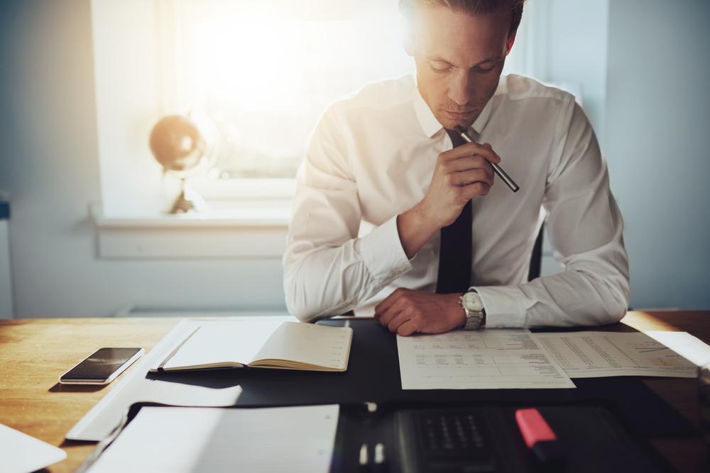 come diventare consulente del lavoro