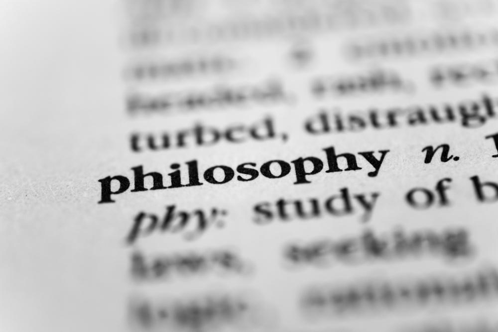 Filosofi Famosi Ecco I Personaggi Che Hanno Fatto La Storia