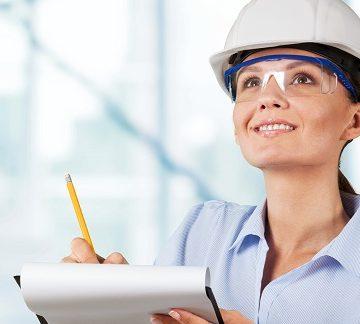 legge sicurezza sul lavoro