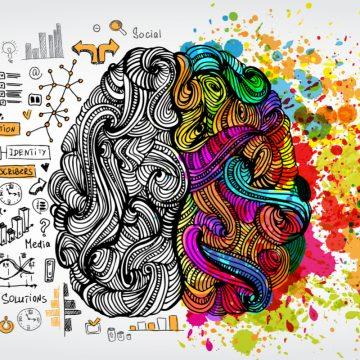 frasi di psicologia