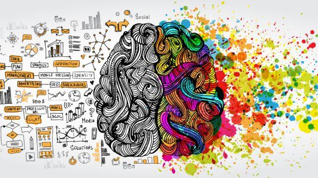 Frasi Di Psicologia Ecco Le Parole Più Famose Da Tenere A Mente