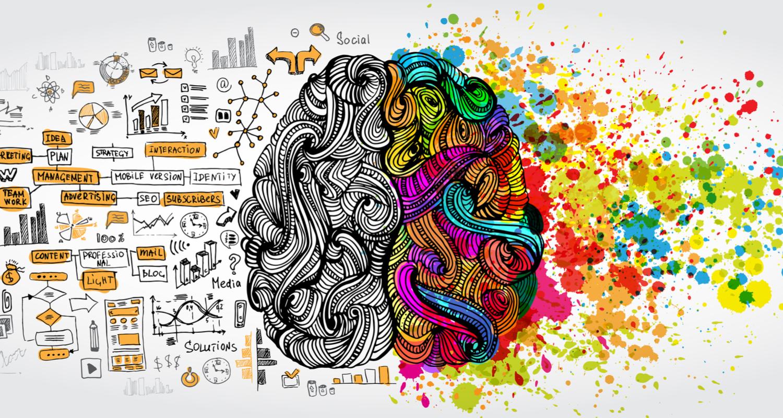 Frasi Di Psicologia Ecco Le Parole Piu Famose Da Tenere A Mente