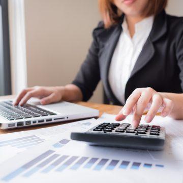 diventare esperto contabile
