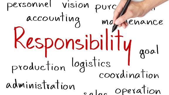 responsabilità dipendente Pubblica Amministrazione