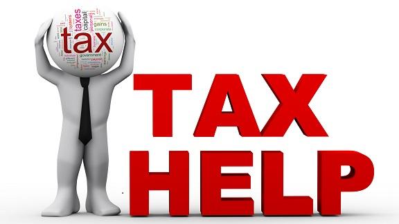 arbitraggio fiscale