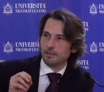 Intervista Mario Risso
