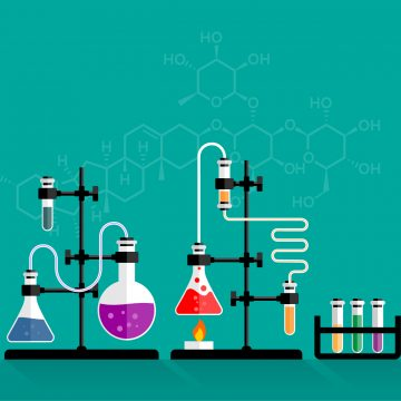 chimici famosi