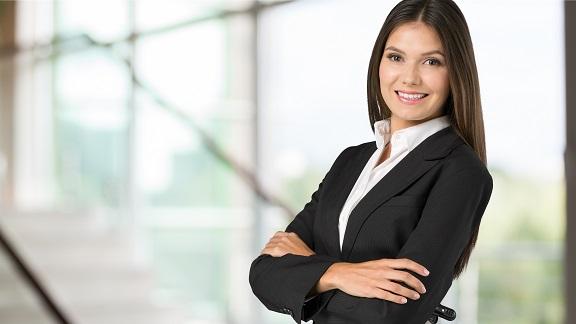 specializzarsi in business administration