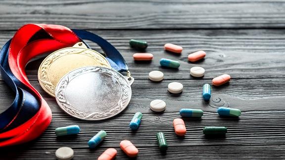 Doping e droga, due mondi strettamente connessi – OA Sport