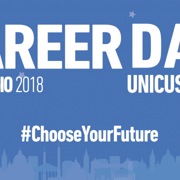 career day roma