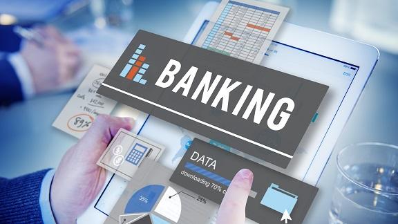 contratti bancari