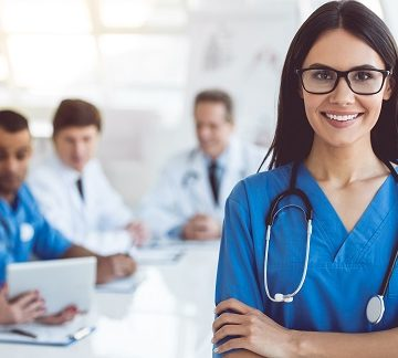 che cos'è l'assistenza infermieristica