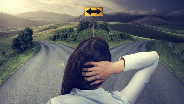 Frasi Sulle Decisioni E Sulle Scelte Ecco Quelle Da Tenere A Mente