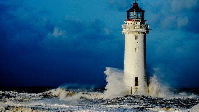 resilienza psicologica