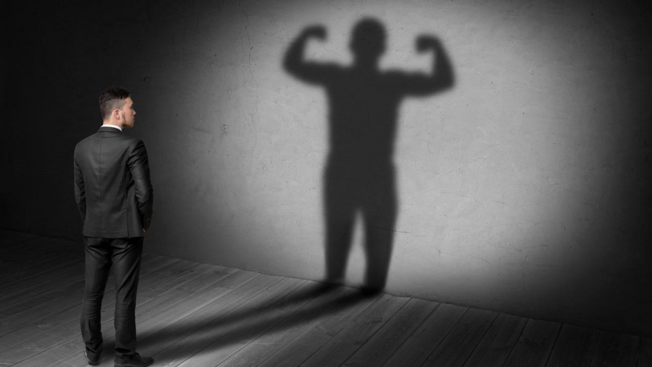 Aforismi Sul Credere In Se Stessi Ecco Le Frasi Migliori Da Conoscere