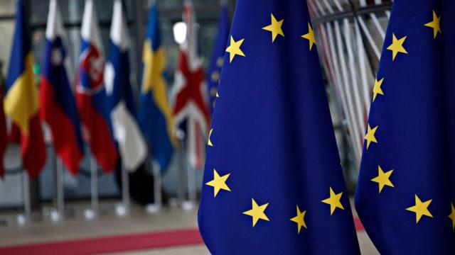 come diventare parlamentare europeo