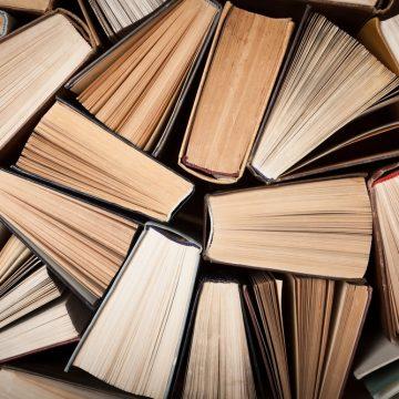 libri sulla pena di morte