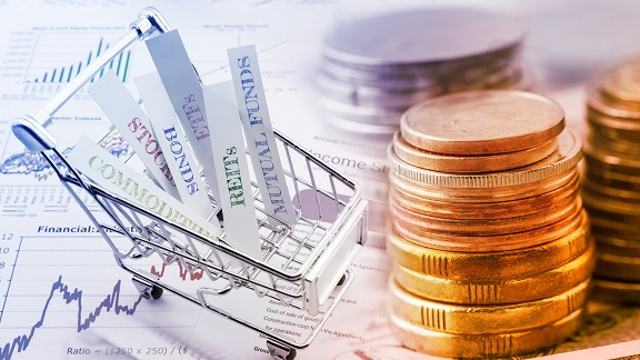 aca66fd117 Strumenti finanziari: definizione e categorie