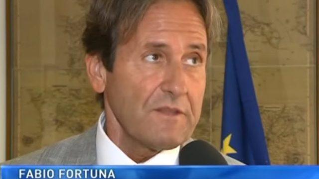 Pensioni Quota 100: interviene il Rettore Fabio Fortuna