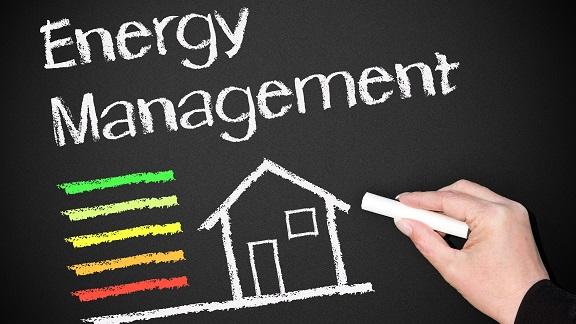 lavorare nel mondo dell'energia