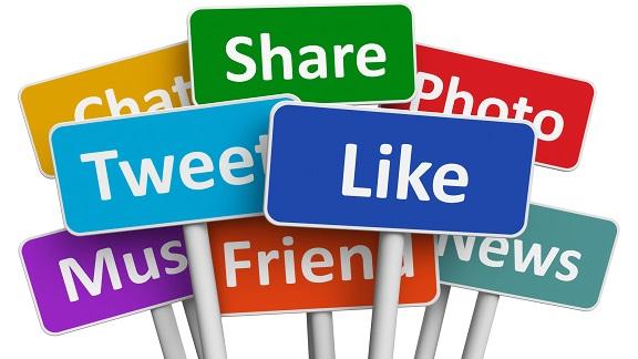 esperto di social media