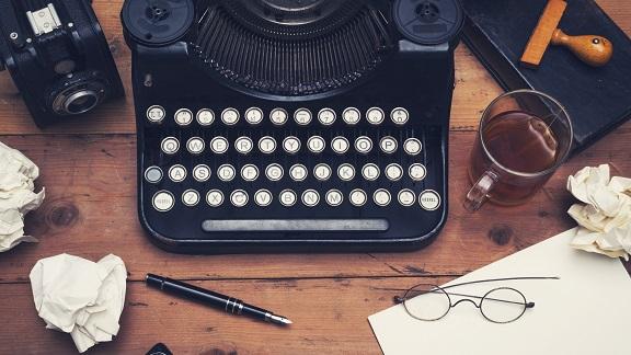 scrittore free lance