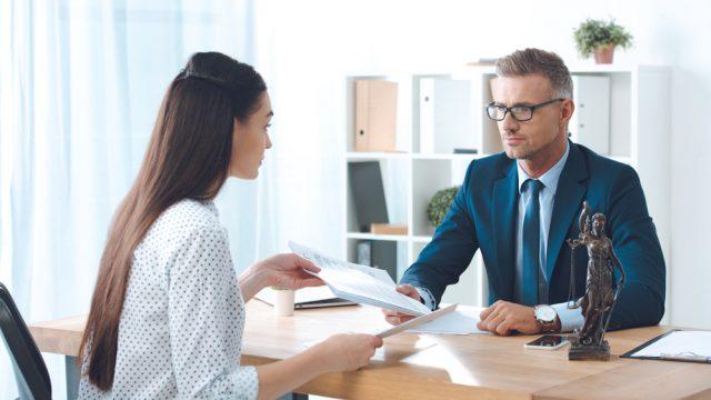 come diventare consulente commerciale