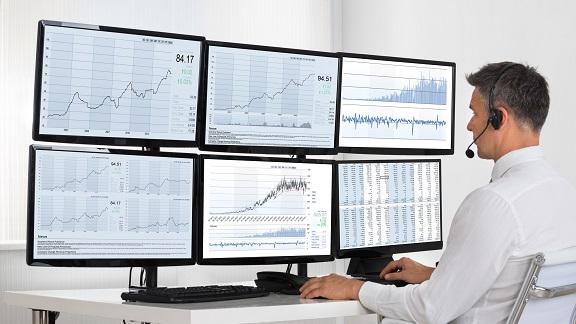 trading system i migliori sistemi di trading online trading bancario cosè
