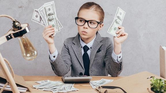 dove fare un master in finanza
