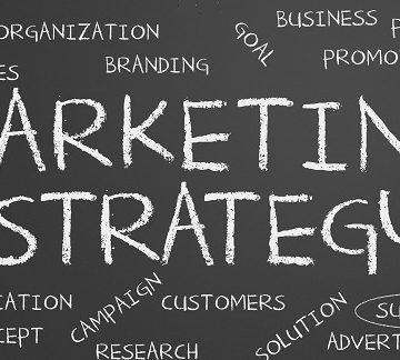 cosa fare con un master in marketing