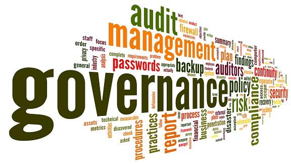 modelli di governance