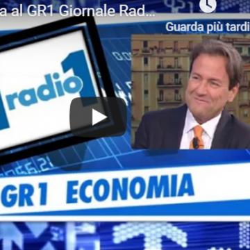 gr1 economia fortuna