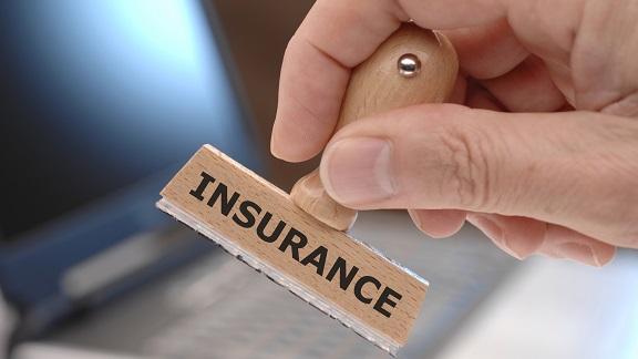 diventare agente assicurazioni