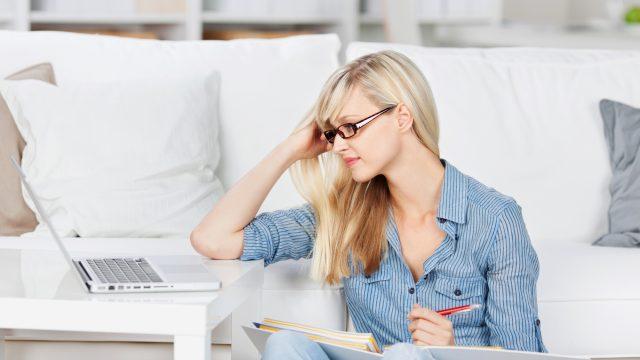laurea in psicologia online