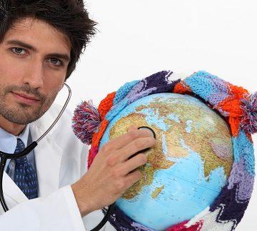 come diventare analista geopolitico