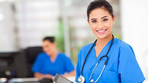 master per il coordinamento infermieristico