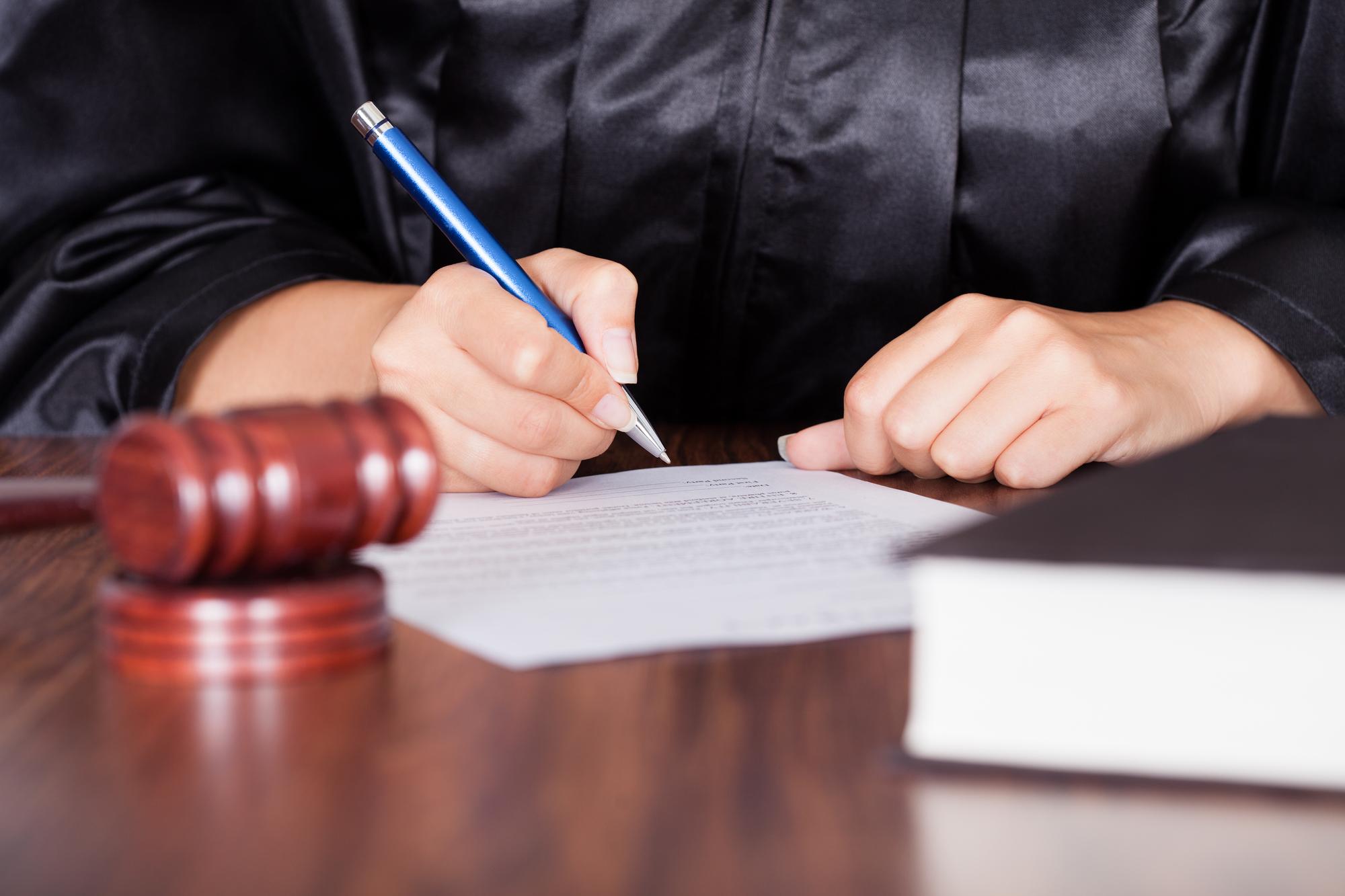 come diventare magistrato antimafia