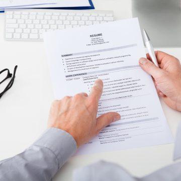 trovare lavoro laurea giurisprudenza