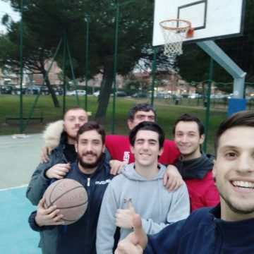 unicusano basket
