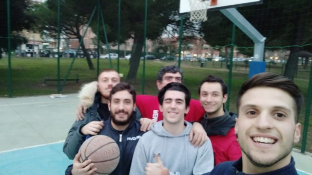 unicusano basket