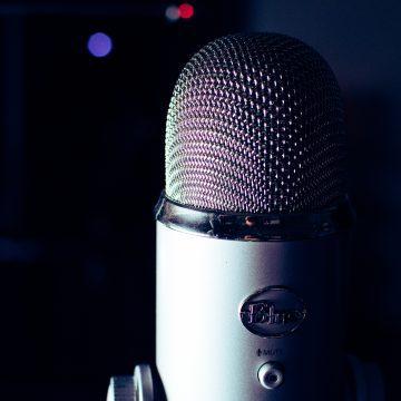 foniatria-uso-voce