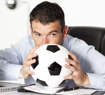 come diventare sport manager