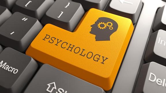 master in psicologia