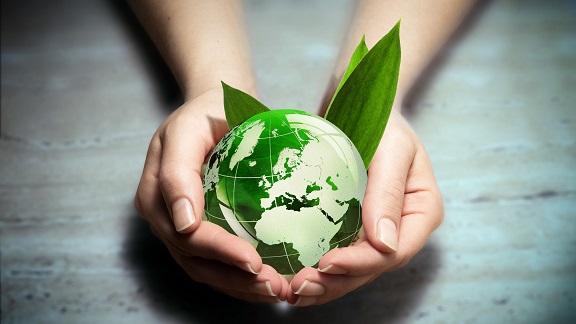 cos'è la medicina ambientale