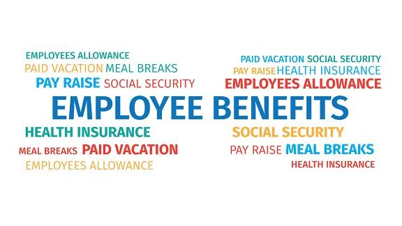 lavorare nel welfare