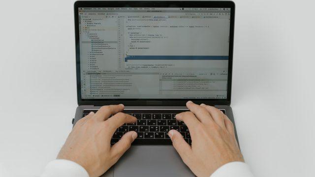 ingegneria informatica o informatica: tutte le differenze