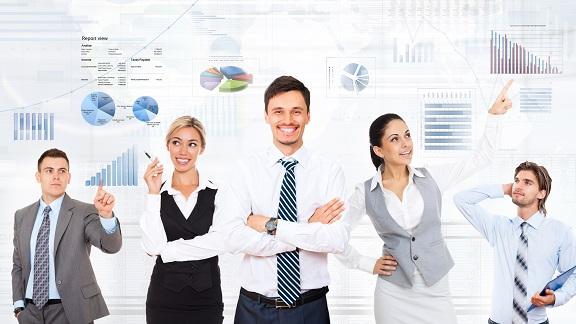 motivi per scegliere un master finanziario