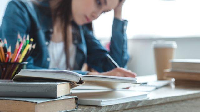 5 falsi miti laurea sociologia