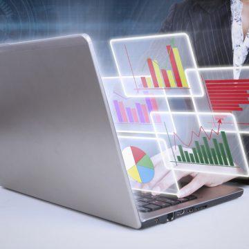 come si diventa data scientist